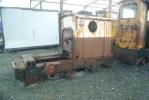 bord-na-mona-stock-sep-10-009
