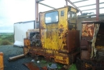 bord-na-mona-stock-sep-10-lm-146