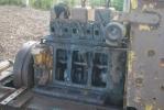 bord-na-mona-stocklm-64-engine-1