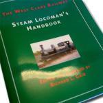 Locoman's Handbook